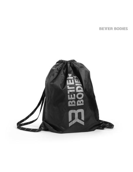 BB Stringbag