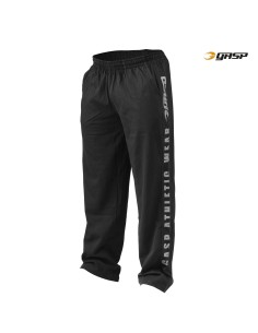 Jersey Training Pant