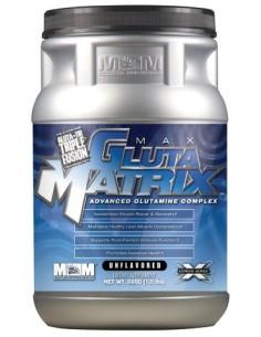 Gluta Matrix 680 gr