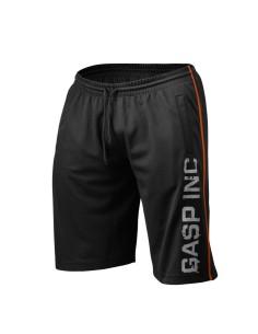 No. 89 Mesh Shorts