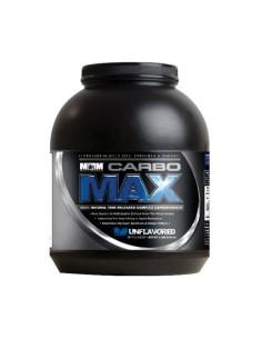 Carbo Max 2,724 Kg
