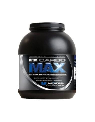 Carbo Max 2724 gr