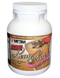 Max Lean Protein 1362 gr