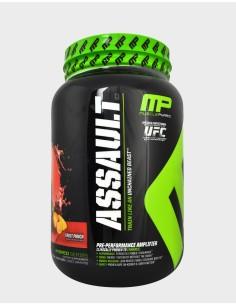 Assault 1380 gr