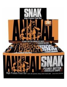 ANIMAL SNAK 12x95 gr