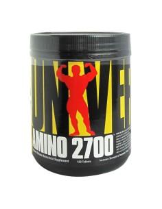 AMINO 2700 120 TABS