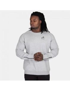 Durango Crewneck Sweatshirt