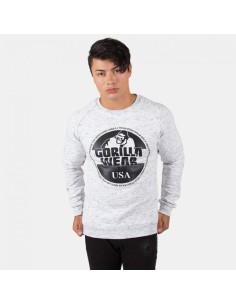 Bloomington Crewneck Sweatshirt