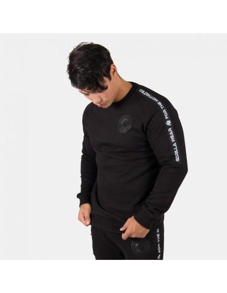 Saint Thomas Sweatshirt