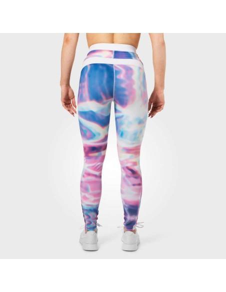 Nolita print tights