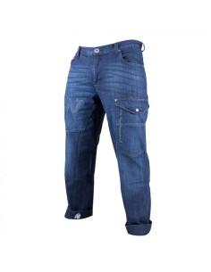 GW82 Jeans Blue