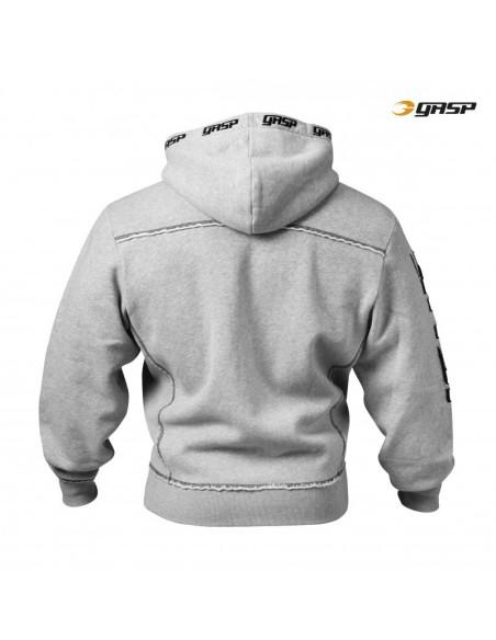 Pro gym hood