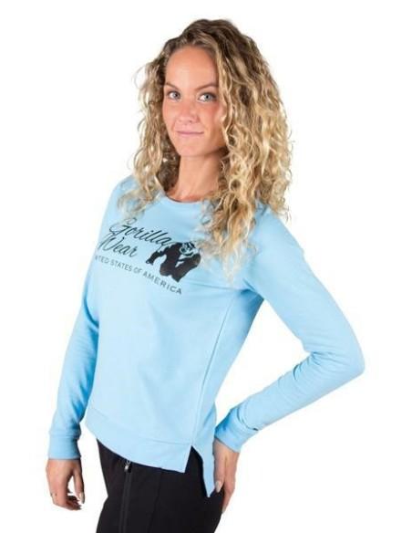 Riviera Sweatshirt