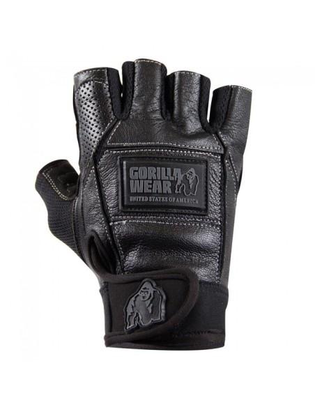 Hardcore Gloves