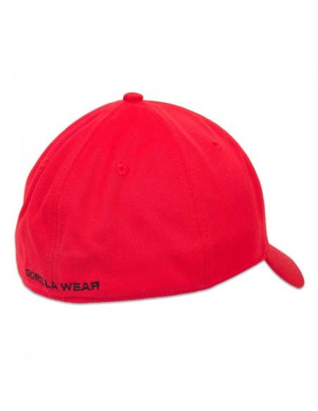 Laredo Flex Cap