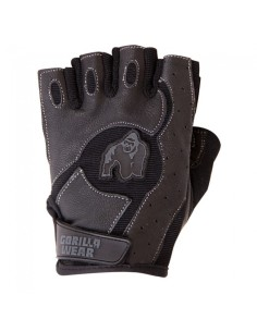 Mitchell Training Gloves