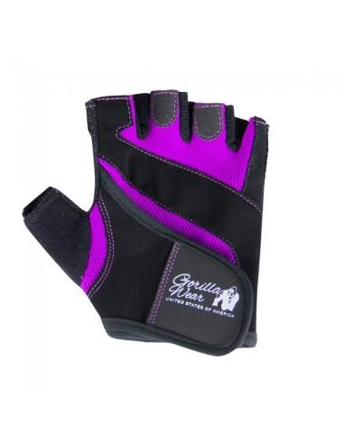 Women's Fitness Gloves