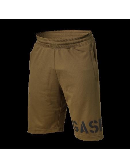 Essential Mesh Short