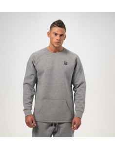 Astor sweater
