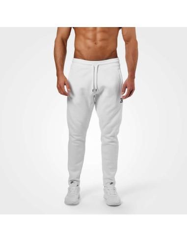 Astor sweatpants