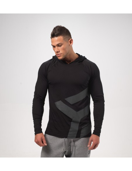 Astor ls hoodie