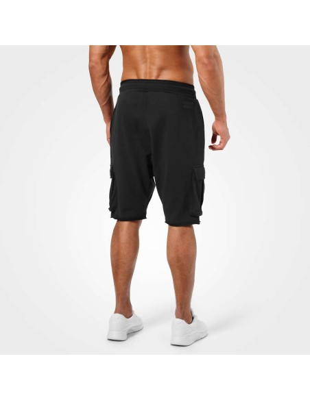 Bronx cargo shorts