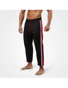 Harlem track pants