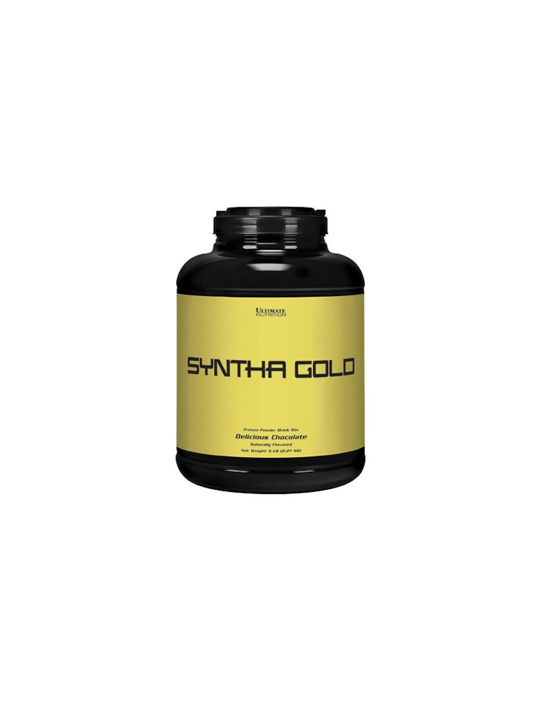 Syntha Gold 2,27 Kg