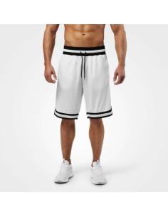 Harlem shorts