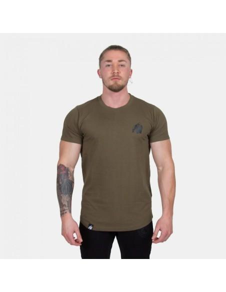 Gorilla Wear - Bodega T-Shirt