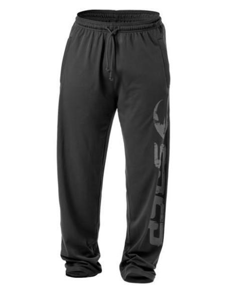 Original Mesh Pants