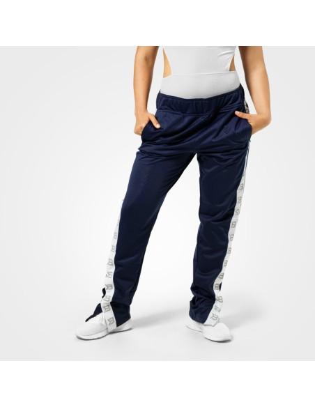 Bowery Track Pants