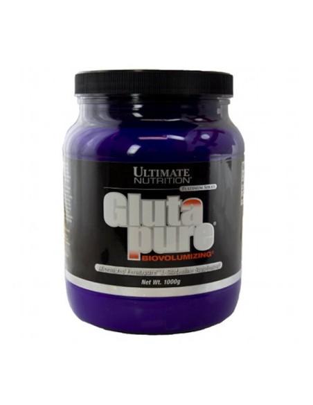Glutapure L-Glutamine 1000 gr