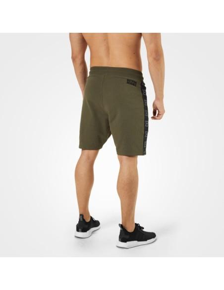 Stanton Sweat Shorts