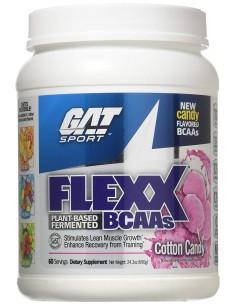FLEXX BCAA 345 GR