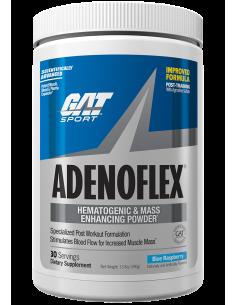 Adenoflex 300 gr