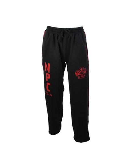 Women's NPC Elite Fleece Pants