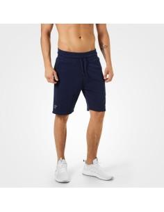 Stanton Shorts