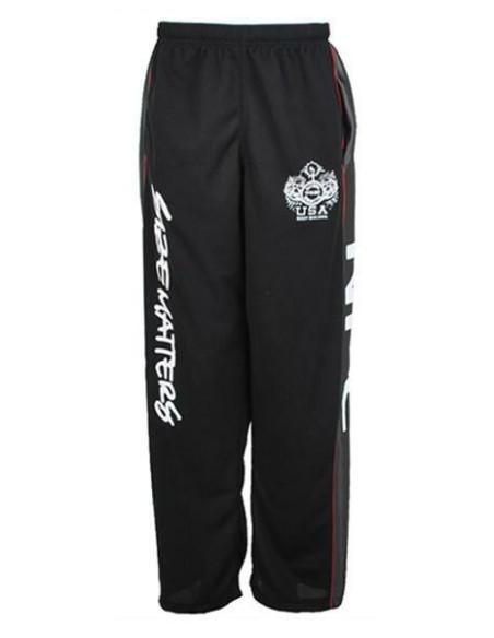 USA Fleece Pants