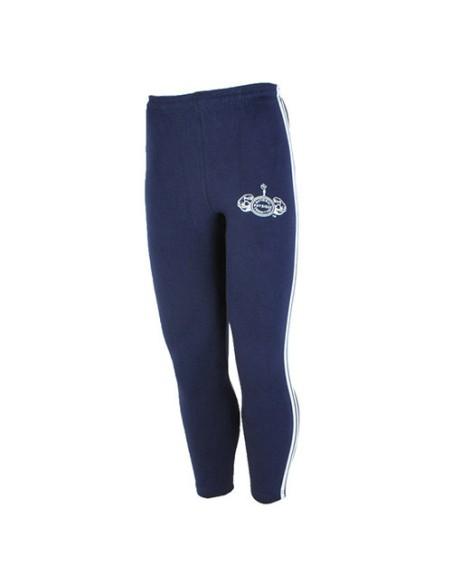 Spandex Pants