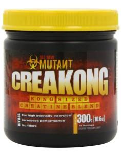CREAKONG 300 GR