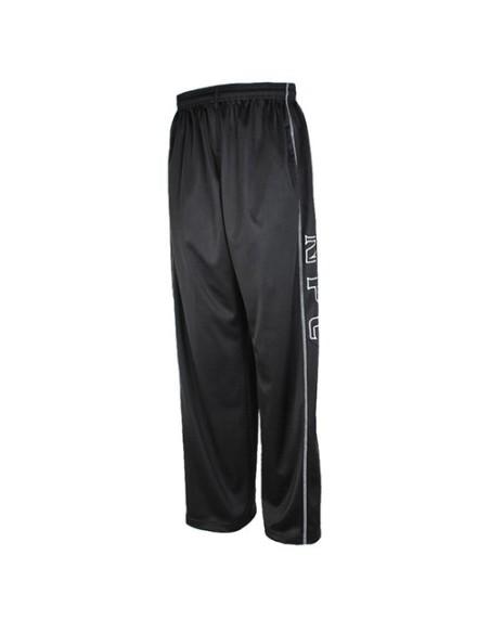 Tricot Poly Pants