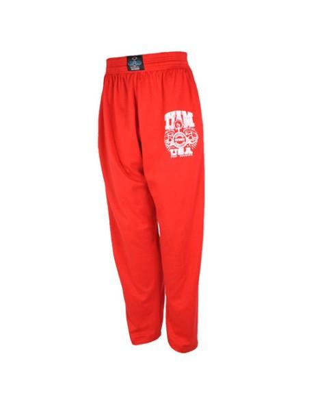 Baggy Pants – Solid
