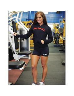 Women's Spandex Shorts