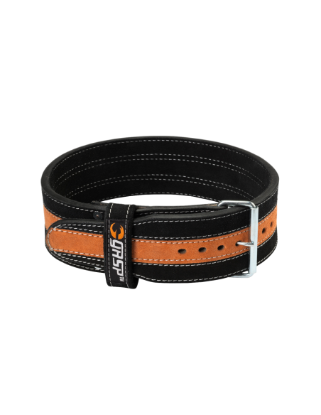 GASP power belt