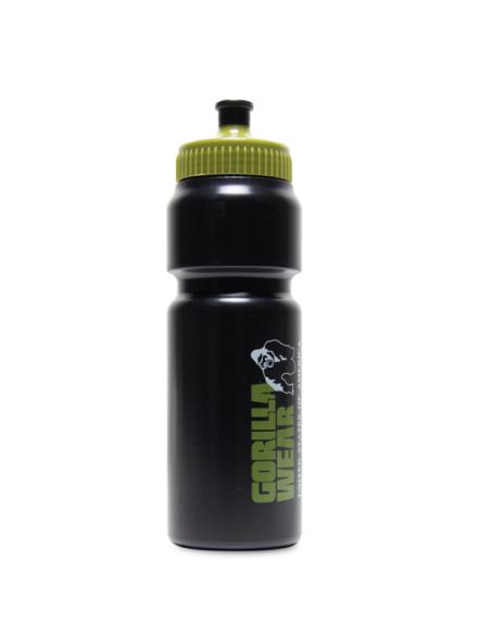 Classic Sports Bottle 750 ML