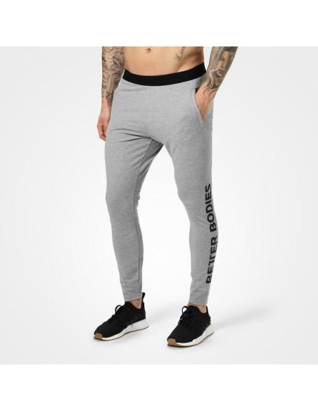 Hudson jersey Pants