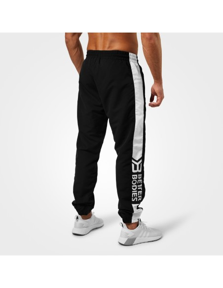 Tribeca Track Pants