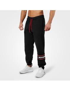 Tribeca Sweat Pants