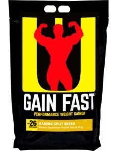 Gain Fast 3100 5,9 Kg